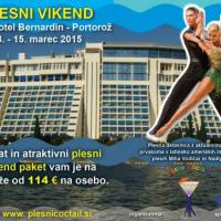 pleni-vikend-bernardin1