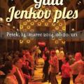 GALA JENKOV PLES